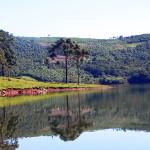 Alagado-Cruz-Machado