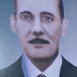 Boleslau Sobota (1961-1964) – (1965-1968)