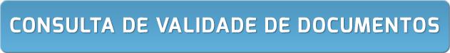 Botões 1 CONSULTA DE VALIDADE DE DOCUMENTOS 2016