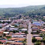 Cruz-Machado-Cidade