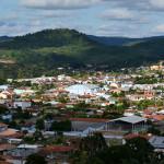 Cruz-Machado---PR-fotos-cidade