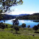 Cruz-Machado-Rio-d-Areia