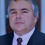 Euclides Pasa (2005-2008) – (2008-2012)