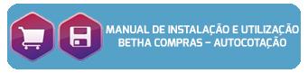Manual de Instalação e Utilização – Betha Compras – AutoCotação