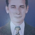 Mieczyslaw Otto (1965-1968) – (1973-1976) – (1989-1992)