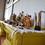 Museu-Etnográfico-da-Imigração-Polonesa-Cruz-Machado-Santana-2