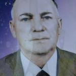 Reinaldo Plewka (1977-1982)