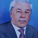 Ricardo Wierzbicki (1997-2000)