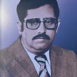 Valdomiro Apolinário (1969-1972)