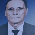 Afonso Nadoly (1953-1956)