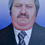 Alvir Otto (1983-1988) – (1993-1996) – (2001-2004)
