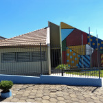 biblioteca-municipal-helena-kolody-cruz-machado