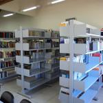 biblioteca-municipal-helena-kolody-cruz-machado-3