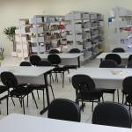 biblioteca-municipal-helena-kolody-cruz-machado-4