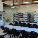biblioteca-municipal-helena-kolody-cruz-machado-5