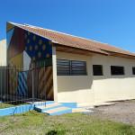 biblioteca-municipal-helena-kolody-cruz-machado-6