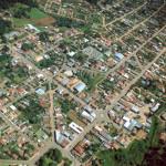 cidade-cruz-machado-foto-aerea