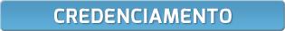 licitacao-Credenciamento