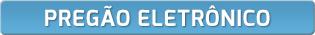 licitacao-Pregão-Eletrônico