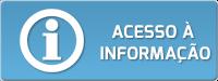 acesso-informacao-prefeitura-cruz-machado