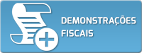 demonstracaoes-fiscais-pmcm