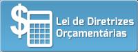 lei-diretrizes-orcamentarias-prefeitura-cruz-machado