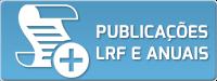 publicacoes-lrf-anuais-pmcm