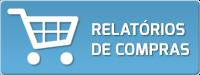 relatorio-compras-prefeitura-cruz-machado
