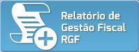 relatorio-gestao-fiscal-rgf