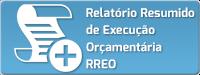 relatorio-resumido-execucao-orcamentaria-reeo