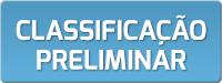 CLASSIFICAÇÃO PRELIMINAR 2015 ok
