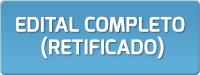 Edital Completo (retificado) 02