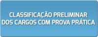 CLASSIFICAÇÃO PRELIMINAR DOS CARGOS COM PROVA PRÁTICA