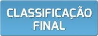 Classificação Final 2014 Teste