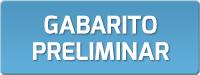 Gabarito Preliminar 2014