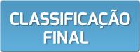 Classificação Final ok 2014