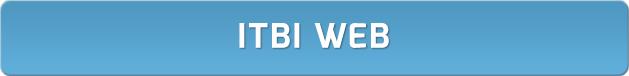 ITBI Web