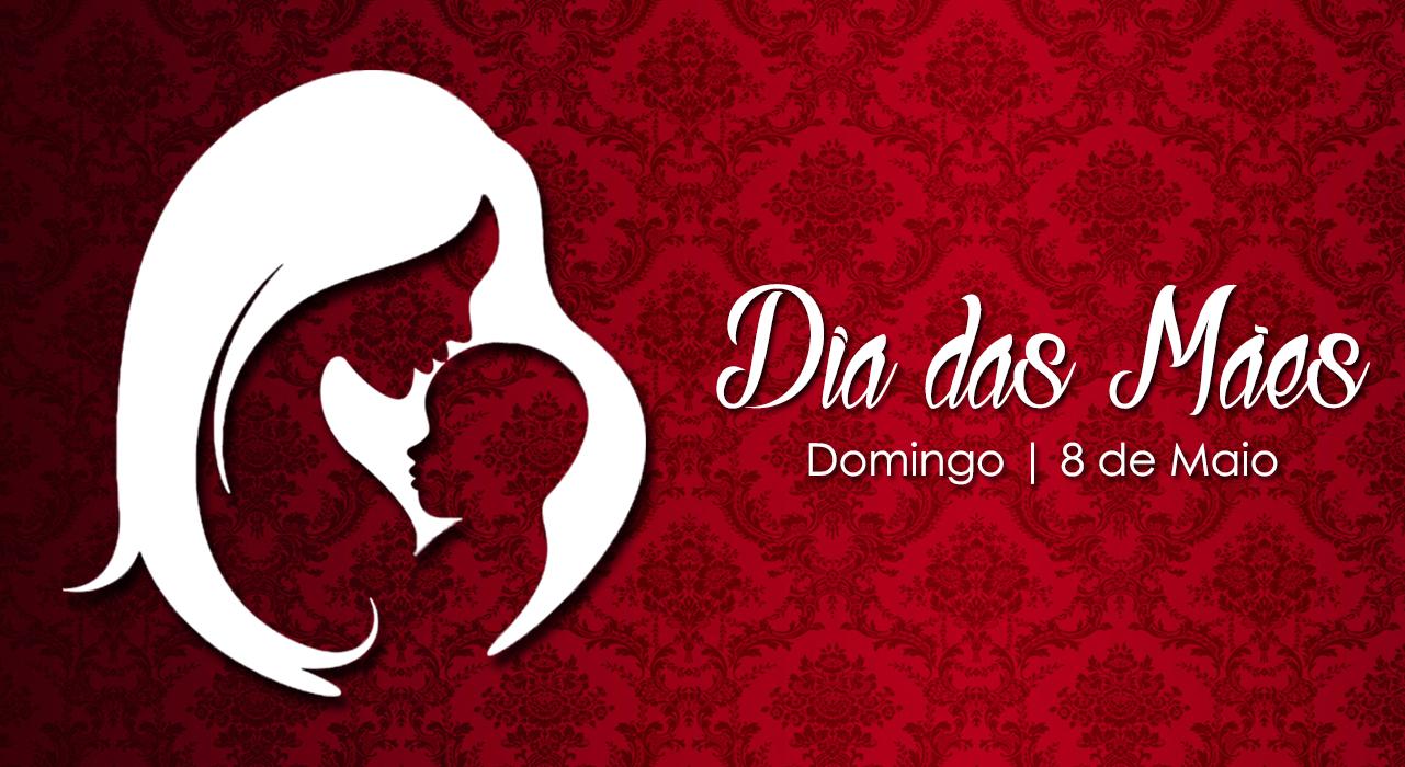 Imagens Bíblicas Para O Dia Das Mães: Prefeitura De Cruz Machado