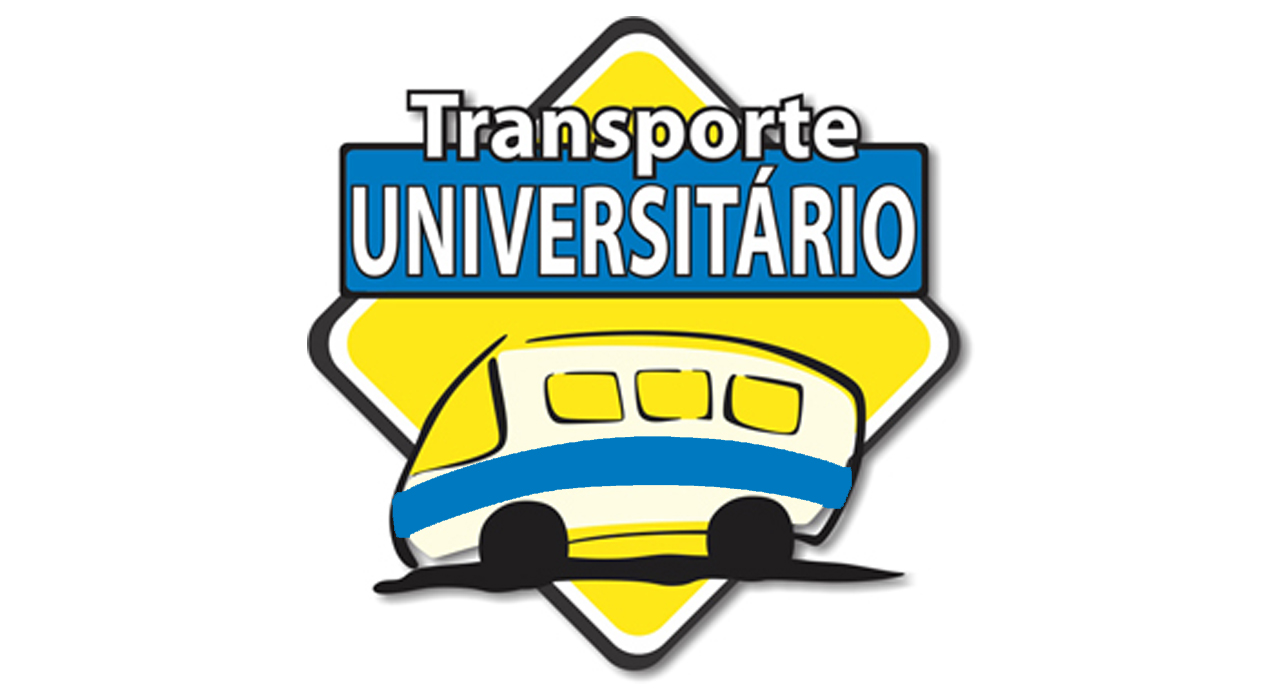 Resultado de imagem para transporte universitario