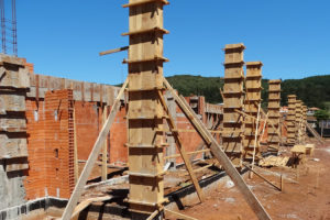 Capa Site Prefeitura inicia construção de creche no distrito de Santana