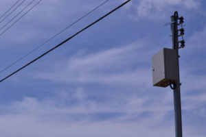 cameras-de-video-monitoramento-sao-instaladas-em-cruz-machado