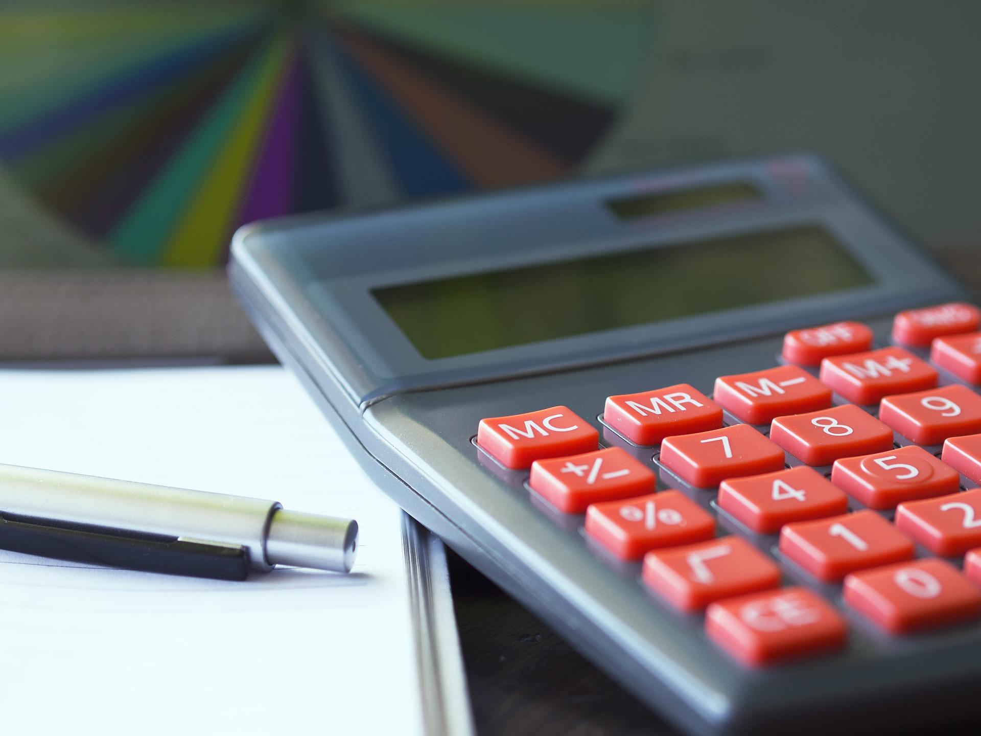Confira as datas para pagamento dos Tributos Municipais