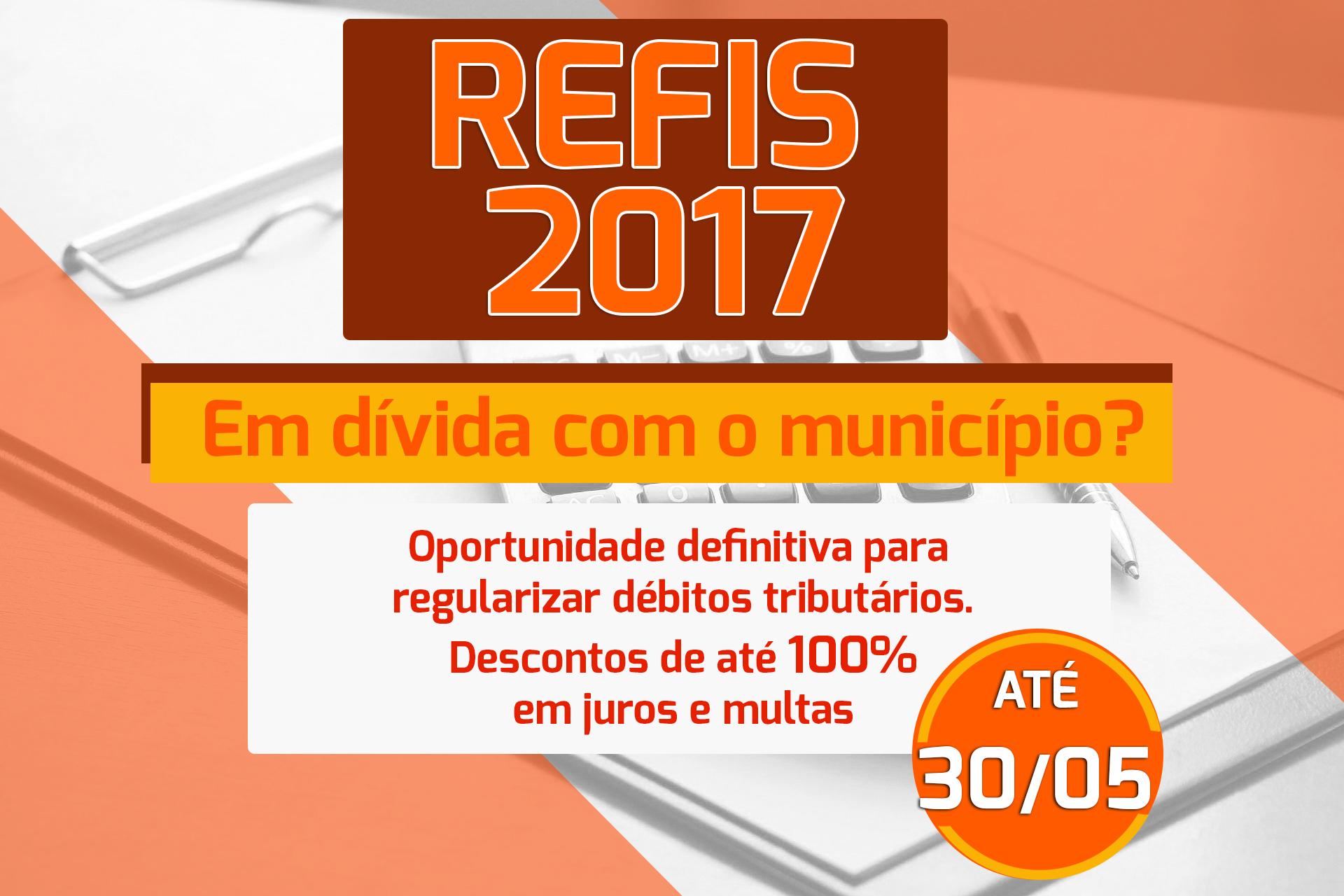refis-2017