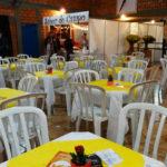 2feira-gastronomica18-05-foto1