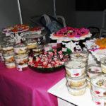 2feira-gastronomica18-05-foto13