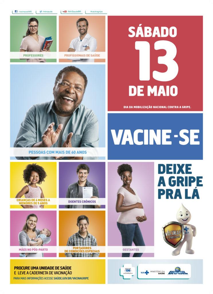 cartaz-gripe-dia-d-46x64cm