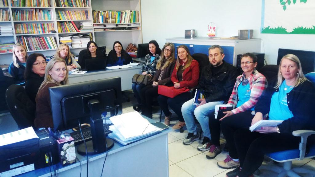 reuniao-proposta-pedagogica-curricular