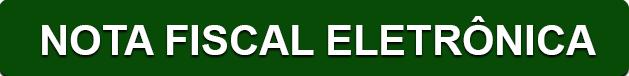 Nota Fiscal Eletrônica 2016