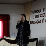 10-pedagogica