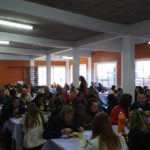 15-pedagogica